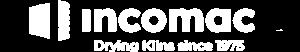 INCOMAC logo